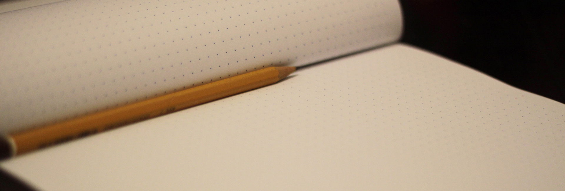 notepad-925996